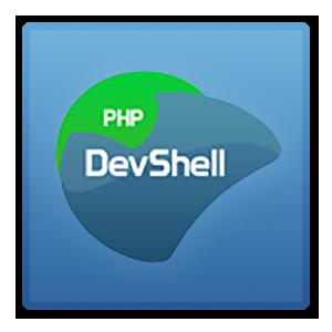 phpdevshell_hosting